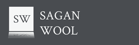 Sagan Wool